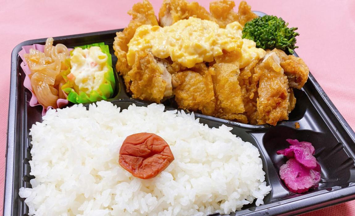 shirayama04
